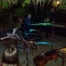 Pianopiano1