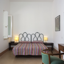 Suite Terrazza (2)