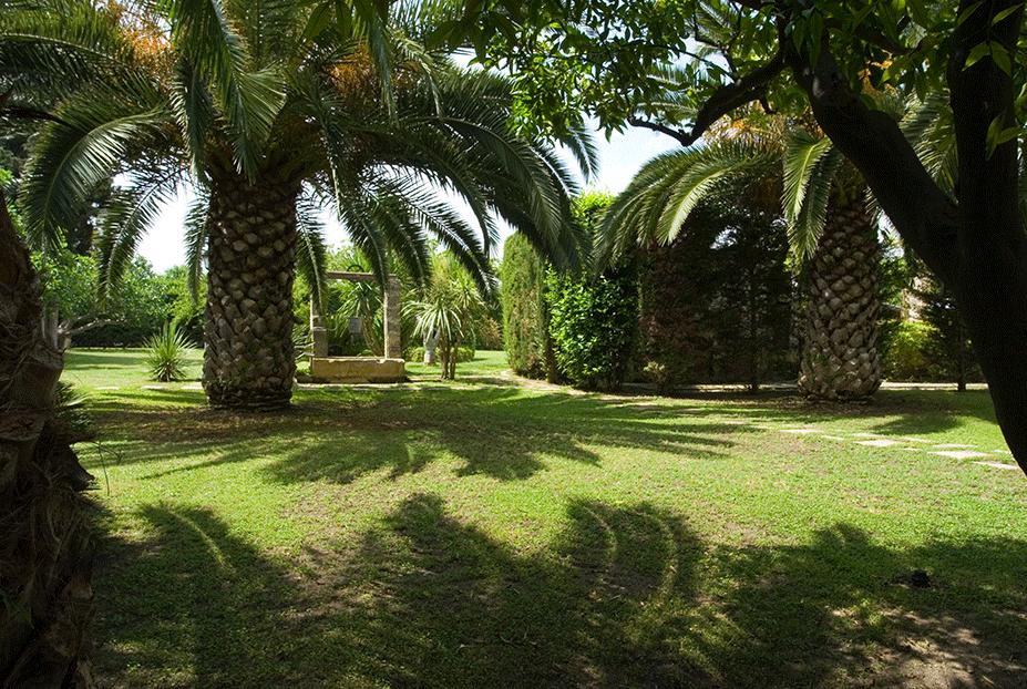 casa013